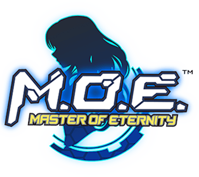 Play Master of Eternity on PC