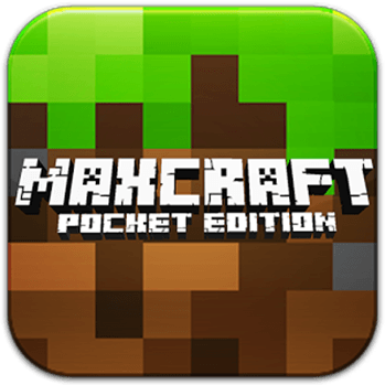 Play Max Craft Pocket Edition On PC With BlueStacks Android Emulator - Minecraft spiele pocket edition