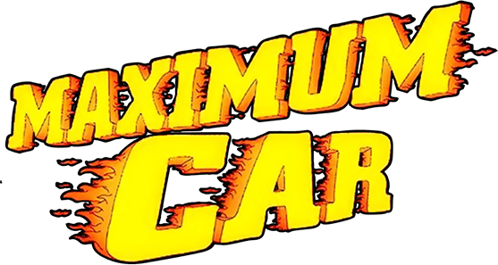 Play MAXIMUM CAR on PC