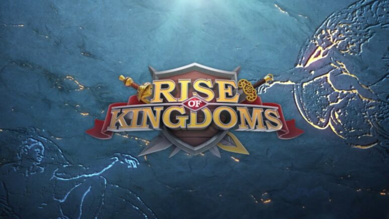 Rise of Kingdoms. Обзорный гайд