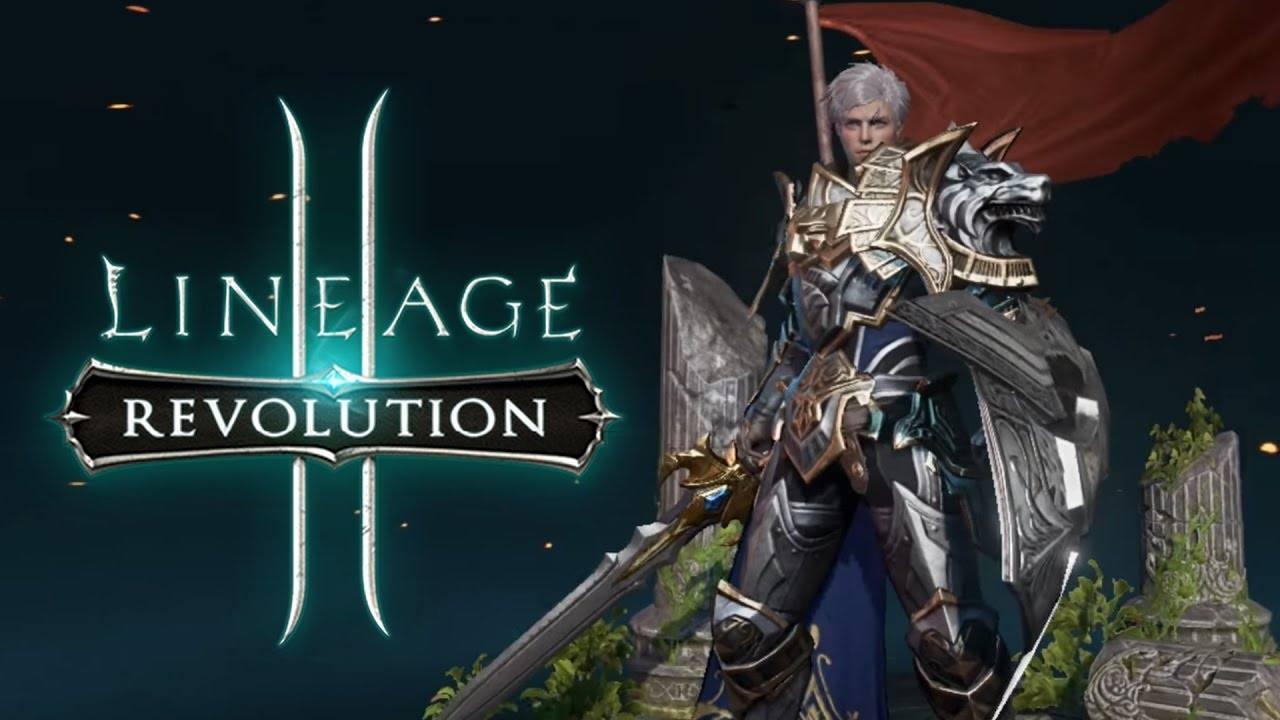 Lineage 2 Revolution: гайд по подземельям