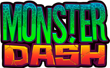 Play Monster Dash on PC
