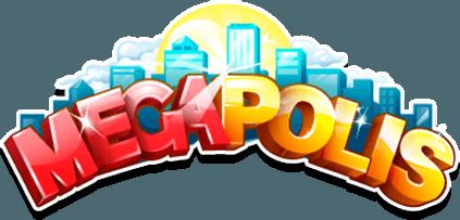 Играй Megapolis На ПК