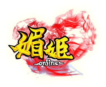 Play Mei Ji Online on PC