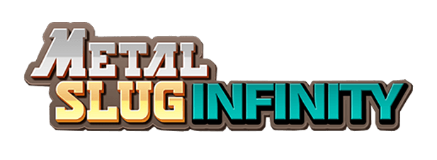 Jogue Metal Slug Infinity para PC