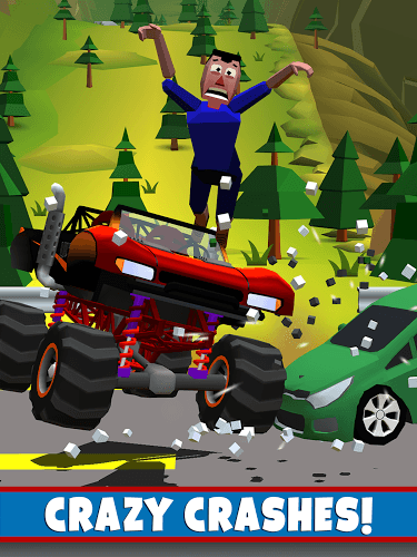 Play Faily Brakes on PC 9