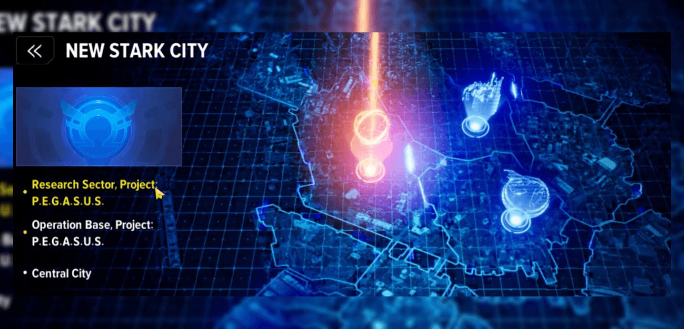 Cara Cepat Leveling & Mendapatkan Kostum Gratis Untuk Pemula – Marvel Future Revolution!