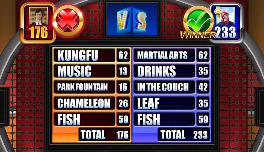 family feud 2 free download full version pc