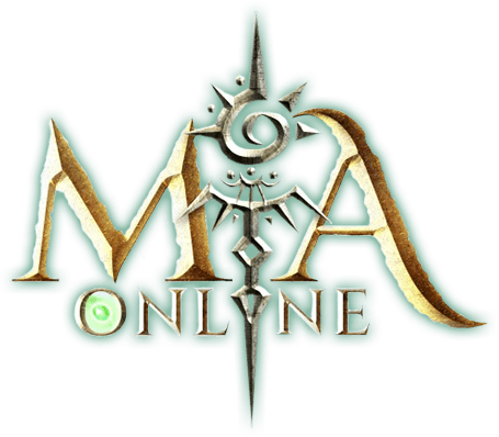 เล่น Mia Online on PC