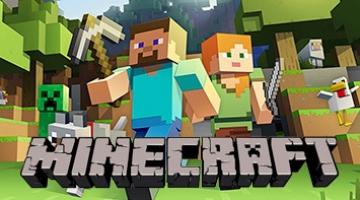 Minecraft Deneme Surumu Indirin Ve Pc Mac Ile Bilgisayarinizda Oynayin