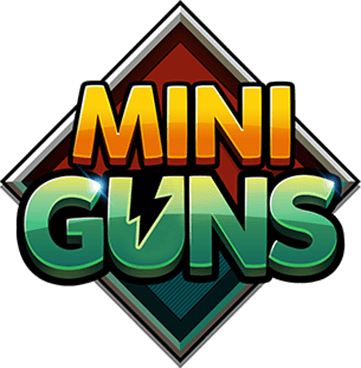 Play Mini Guns on PC