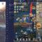 PC에서 더 편하게 즐길 수 있는 기적의 검, 인기 웹툰 호랑이 형님과 콜라보레이션 진행!