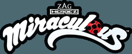 Play 미라큘러스 레이디버그와 블랙캣 – 공식 게임 on PC