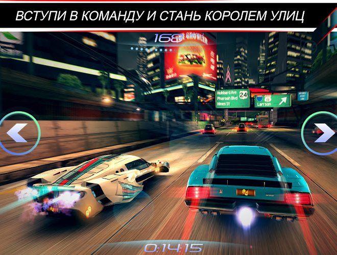 Играй Rival Gears Racing На ПК 13
