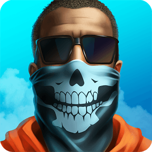 Играй Контра Сити — Онлайн Шутер На ПК 1