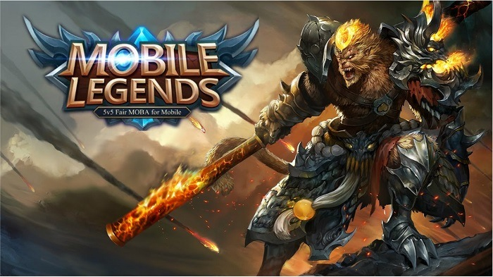 mobile-legends-dragon-knight-skin-guide-how-to-acquire-it-plus-new-skill-animations