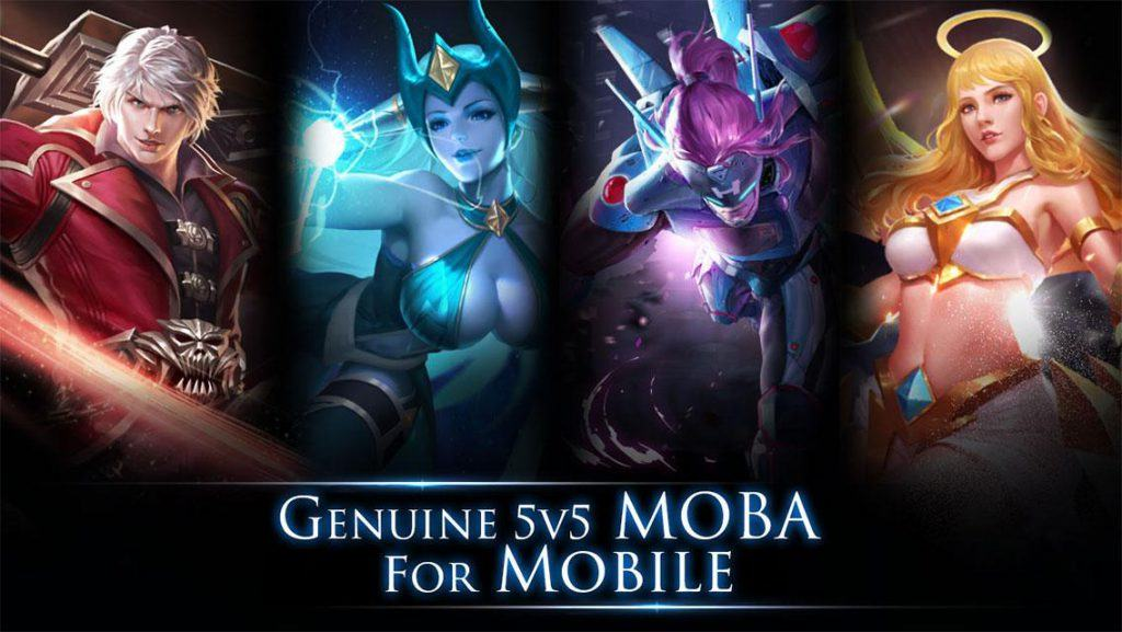 mobile-legends-esports-moba_sc_1