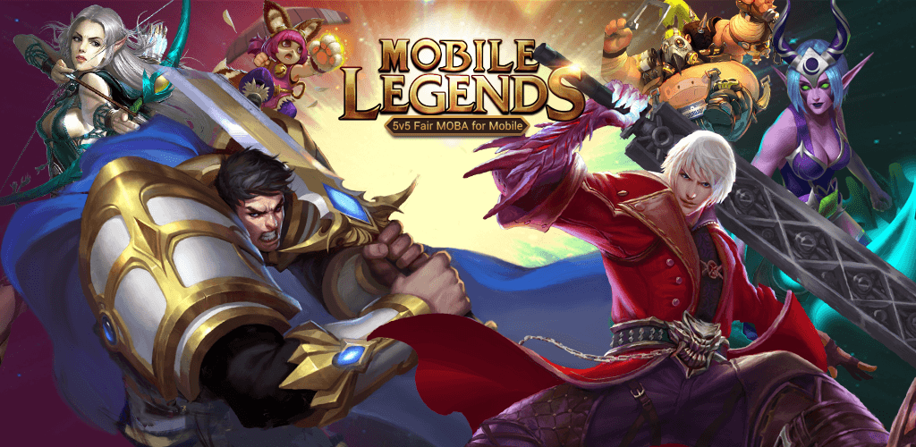mobile-legends-hack