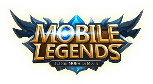 Main Mobile Legends: Bang bang on PC