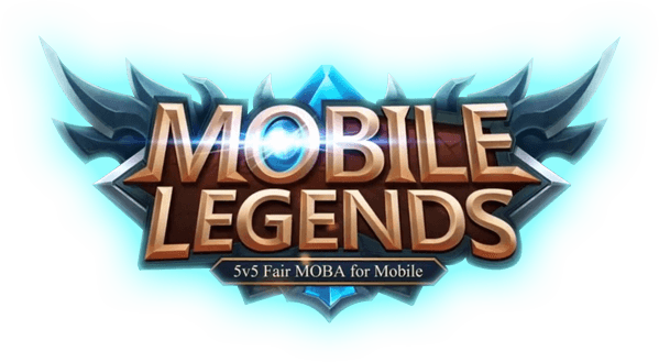 Jogue Mobile Legends: Bang bang para PC