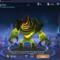 Panduan Cara Menggunakan Hero Tank Baru Mobile Legends, Gloo!