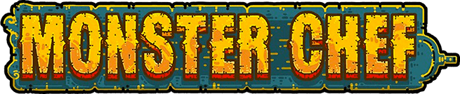 Play Monster Chef on PC