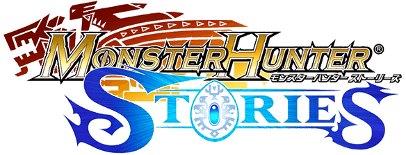 Play Monster Hunter Stories on PC