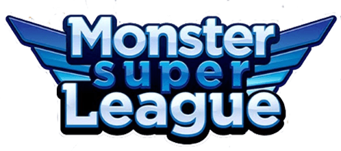 เล่น Monster Super League on PC