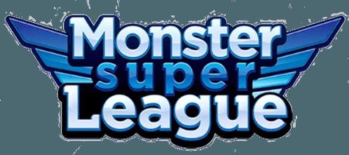 เล่น Monster Super League on pc
