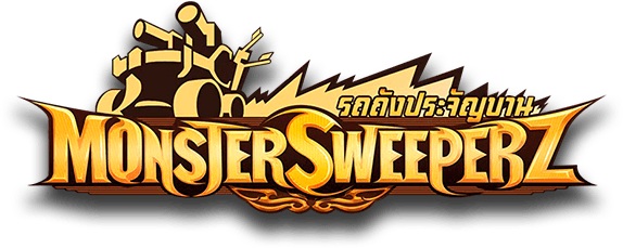 เล่น Monster Sweeperz on PC