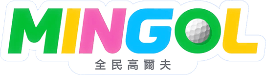 Play 모골 -모두의 GOLF on PC