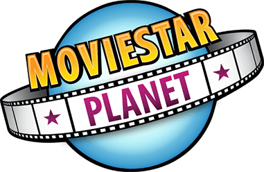 Play MovieStarPlanet on PC