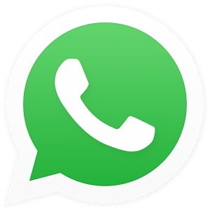 Main WhatsApp on PC 1