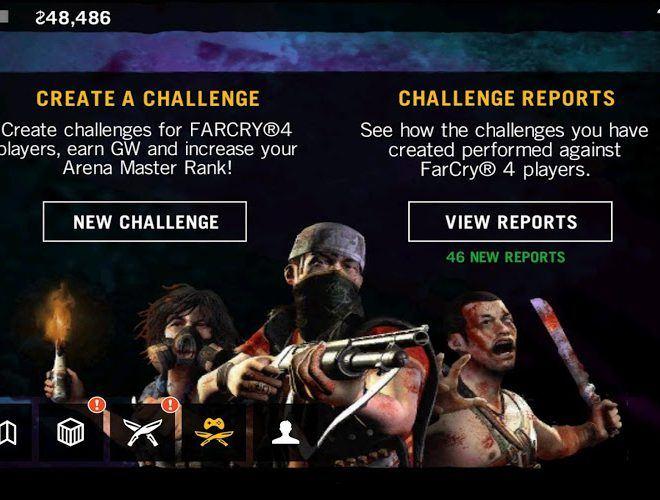 Играй Far Cry® 4 Мастер арены На ПК 6
