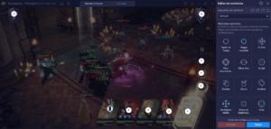 Como Jogar Magnum Quest no PC com BlueStacks