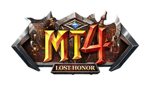 Play MT4-Lost Honor on PC