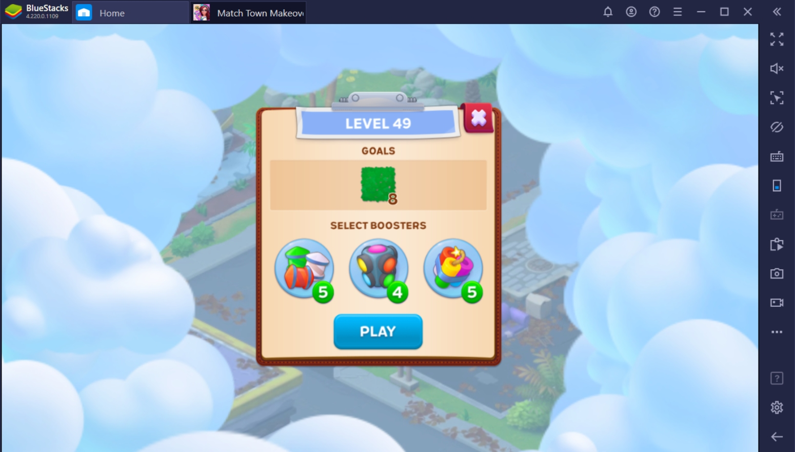 Match Town Makeover – Tips and Tricks To Play Better!