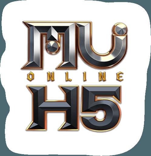 Play 뮤온라인H5 on PC