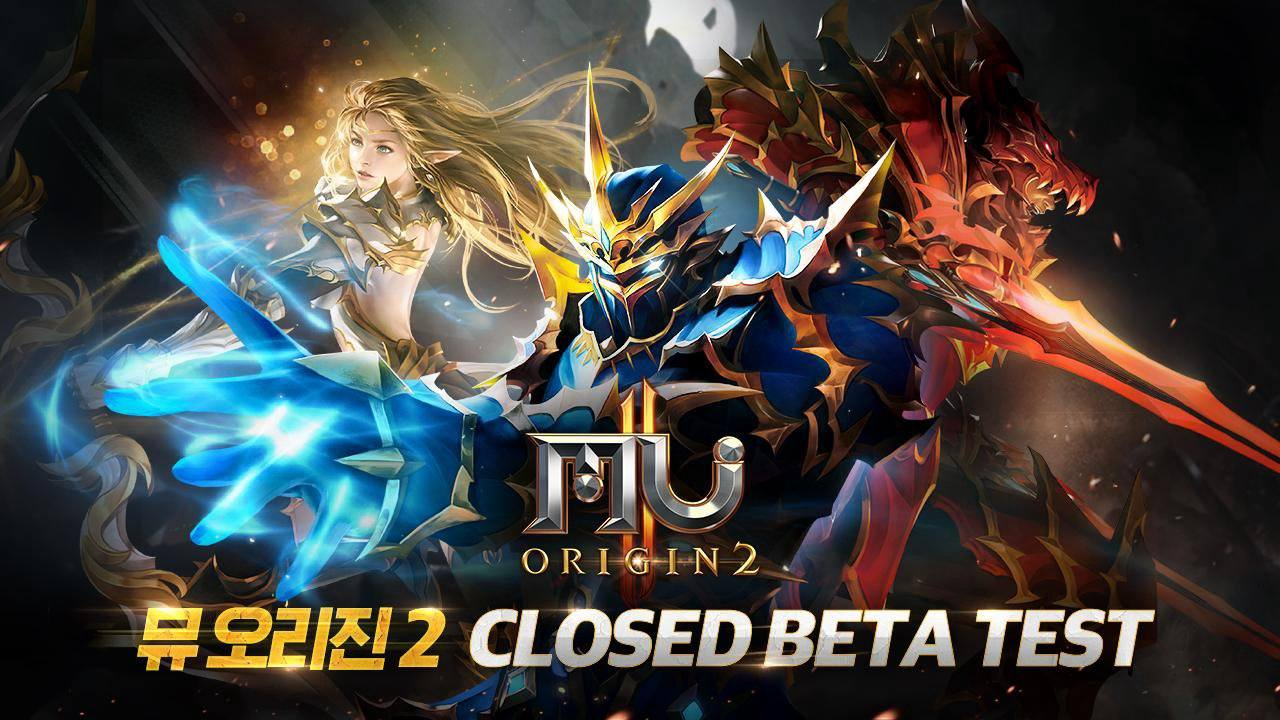 download mu origin cho pc