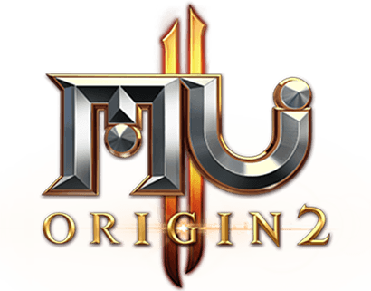 Main MU ORIGIN2 on PC