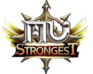 เล่น MU Strongest TH on PC