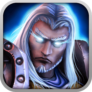 Играй SoulCraft — Action RPG На ПК