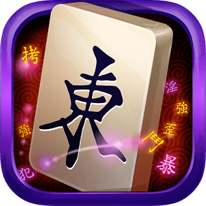 Play Mahjong Solitaire Epic on PC