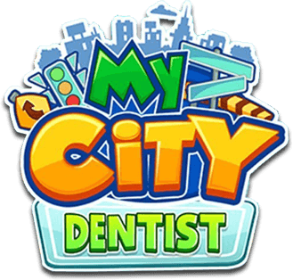 Play My City: Dentist visit on PC