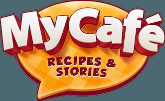 Jouez à  Mon café : recettes et histoires – Jeu Restaurant sur PC
