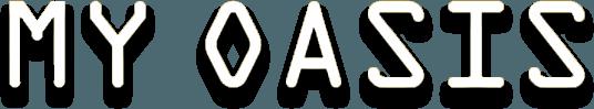 즐겨보세요 마이 오아시스 – 힐링되는 하늘섬 키우기 on PC