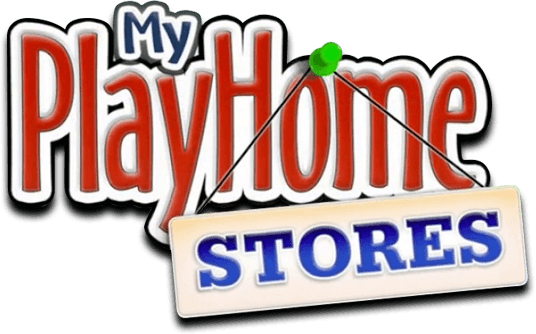 Play My PlayHome Stores on PC