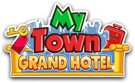 Play My Town : Hotel on PC