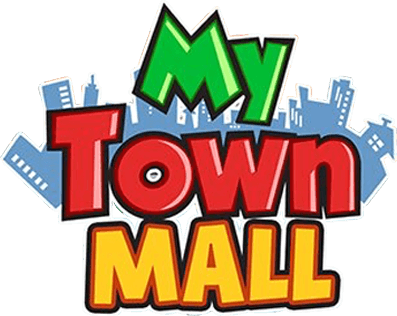 Play My Town : Shopping Mall on PC