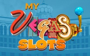 Play Myvegas Slots Free Casino On Pc And Mac With